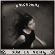 Golondrina | Vinyl