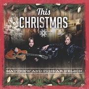 This Christmas | CD