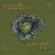 Kailyard Tales