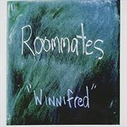 Winnifred   Vinyl