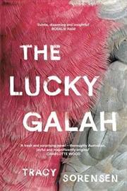 Lucky Galah