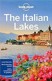 Italian Lakes: Edition 3
