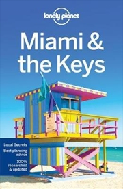 Miami And The Keys: Edition 8