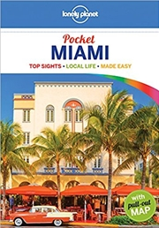 Pocket Miami: Edition 1
