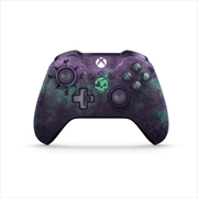 Xbox One Controller Sea Of Th