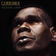 Gospel Album | CD