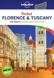Pocket Florence And Tuscany: 4