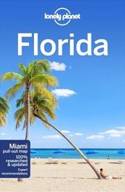 Florida: Edition 8