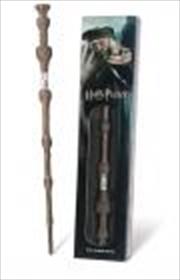 Dumbledores Wand