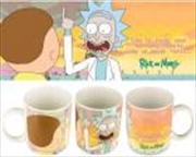 Butthole Mug | Merchandise