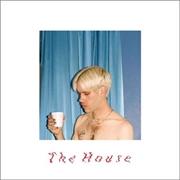 The House | CD