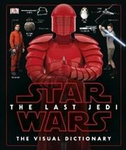 Star Wars The Last Jedi: Visua