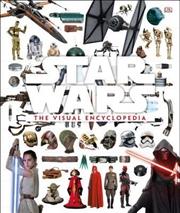 Star Wars: Visual Encyclopedia