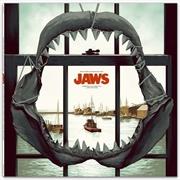Jaws | Vinyl