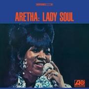Lady Soul   Vinyl