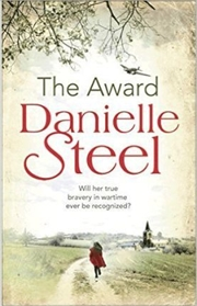 The Award | Paperback Book