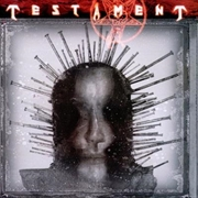 Demonic | CD