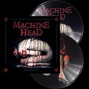 Catharsis | Vinyl