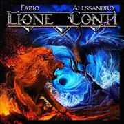 Lione - Conti | CD