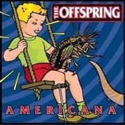 Americana | CD
