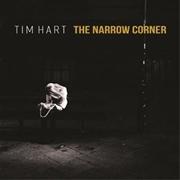 Narrow Corner | CD