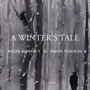 A Winter's Tale | CD