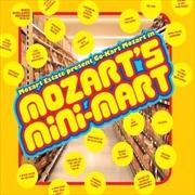 Mozarts Mini-Mart