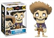 Coco - Hector US Exclusive