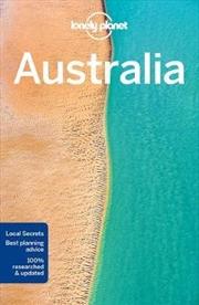Australia: Edition 19