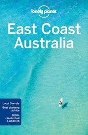 East Coast Australia: Edn 6