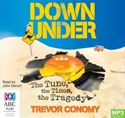 Down Under | Audio Book