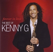 Forever In Love: Gold Series | CD