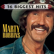 16 Biggest Hits -  Gold Series