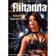 Barbadian Superstardom | DVD