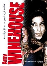 Revving @ 4500 Rpms | DVD