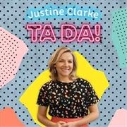 Ta Da! | CD