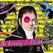 Beauty Of Beethoven