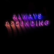 Always Ascending - Deluxe Edition