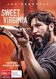 Sweet Virginia | DVD