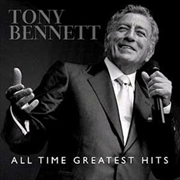 All Time Greatest Hits - Gold Series