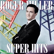 Super Hits: Gold Series