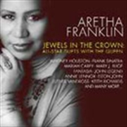 Jewels In The Crown: Duets | CD