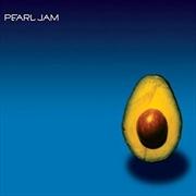 Pearl Jam | CD