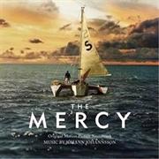 Mercy | CD