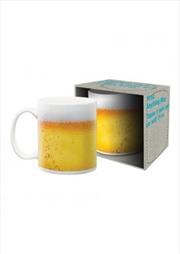 Beer 11oz