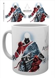 Assassins Creed - Compilation - 10oz