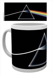 Pink Floyd - Dark Side 10oz