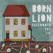 Celebrate The Lie | CD