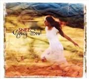 Gypsy Soul | DVD