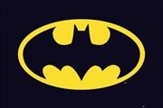 Batman Logo Classic